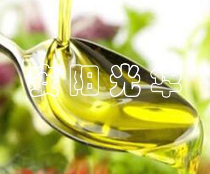 食用红花籽油厂家直销_纯加工厂家-安阳光华粮油有限公司