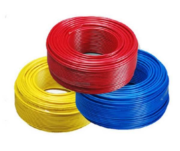 定做电线哪家好_编织电线相关-新乡市光明电线电缆塑料有限公司