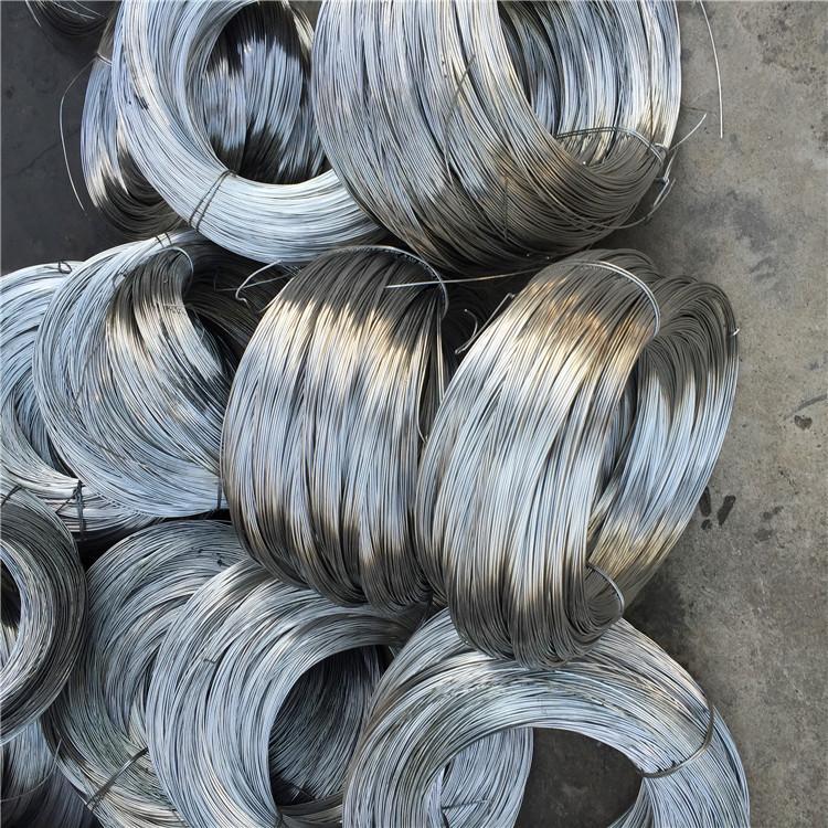 专业铝线价格_定做规格-新乡市光明电线电缆塑料有限公司
