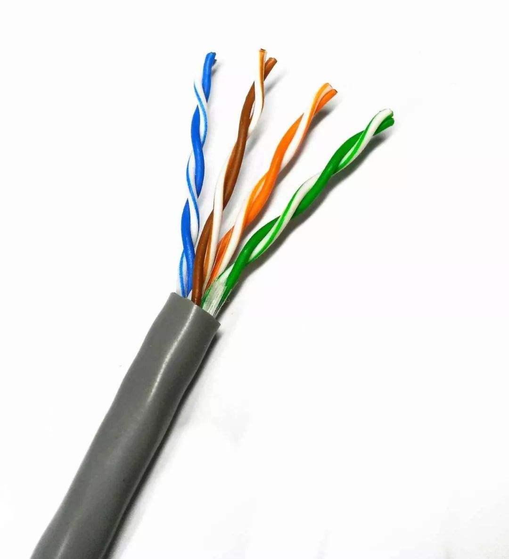 供应低压电缆价格_通讯电缆相关-新乡市光明电线电缆塑料有限公司