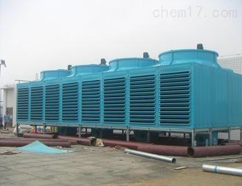 提供漳州除臭盖板制造商_马桶洁身器、电子盖板相关-河北国纤复合材料有限公司
