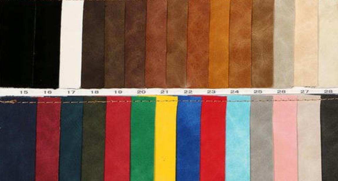 云南湿法布_聚酯玻纤布供应相关-山东领翔新材料公司