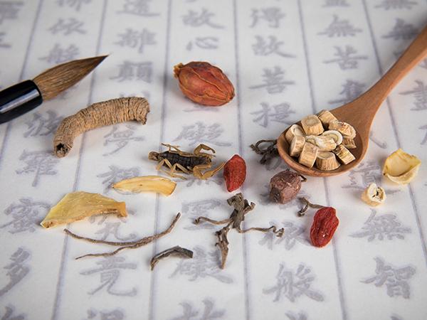 高品质鼻炎怎么治效果好_过敏性鼻炎相关-湘潭市雨湖区庞氏中医诊所