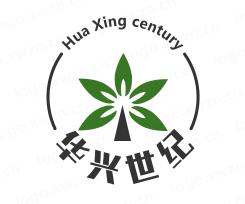 北京华兴世纪仪器有限公司
