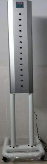 专业人体红外测温仪厂家直销_便携式红外测温仪相关-北京华兴世纪仪器有限公司
