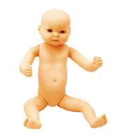 正宗出生婴儿模型厂家_婴儿护理模型相关-上海康宸科教设备有限公司