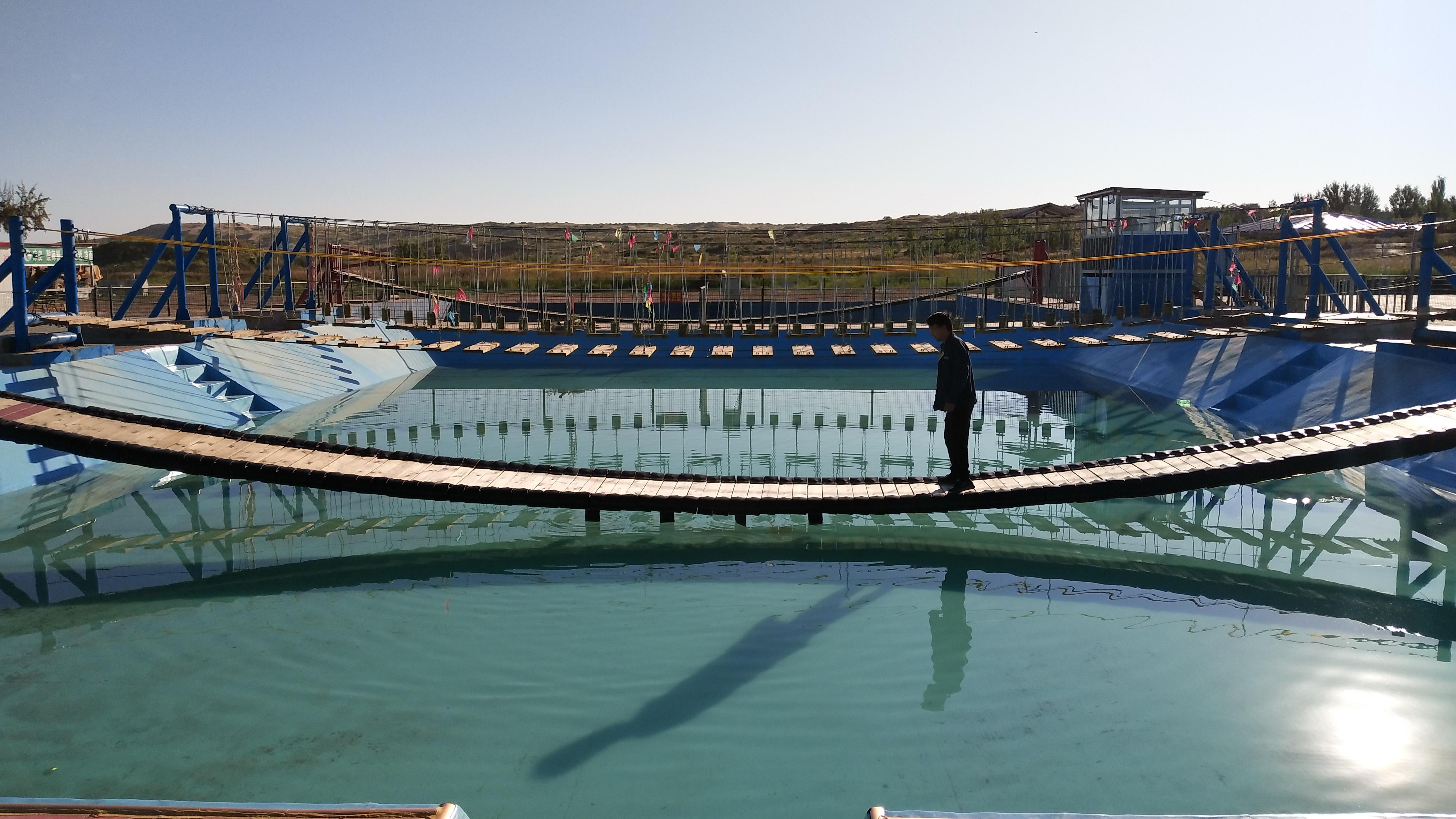 云南公园水上项目报价_公园娱乐休闲项目合作-新乡市奥创游乐设备有限公司