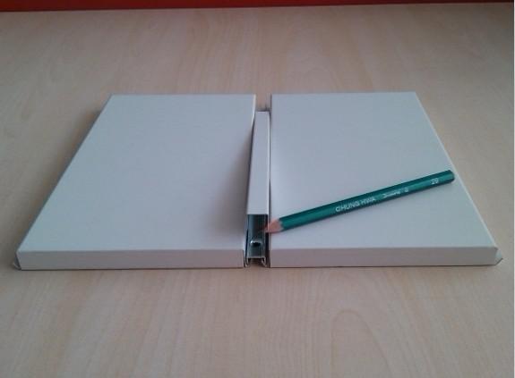 白银机房彩钢板经销商_武威金属建材供应商-甘肃巨龙建筑工程有限公司