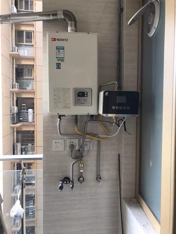 零冷水热水器免电恒温阀批发_家用燃气热水器工作原理-广东中投电器有限公司