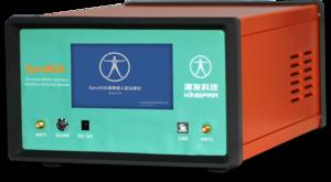 手机测试移动终端眼动_手机测试仪-北京津发科技股份有限公司
