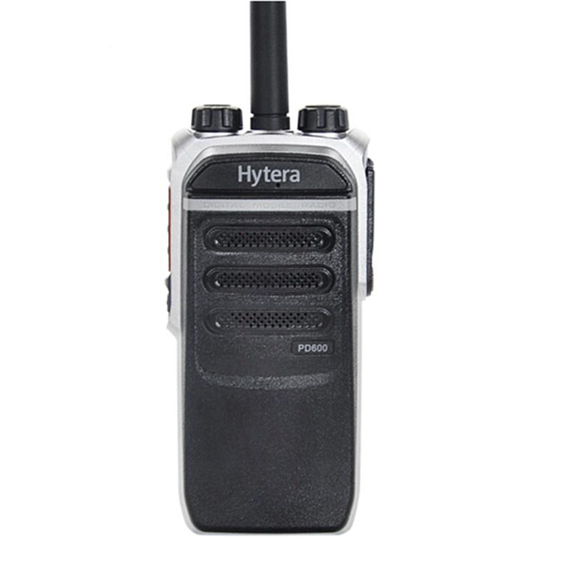 PDT数字专业对讲机代理_室外无线覆盖对讲机-深圳市信腾通讯设备有限公司