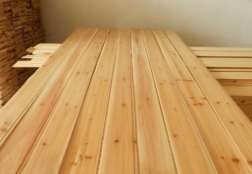 湖南4米杉木杆生产厂家_口碑好的建筑项目合作采购-长沙盼森建材有限公司