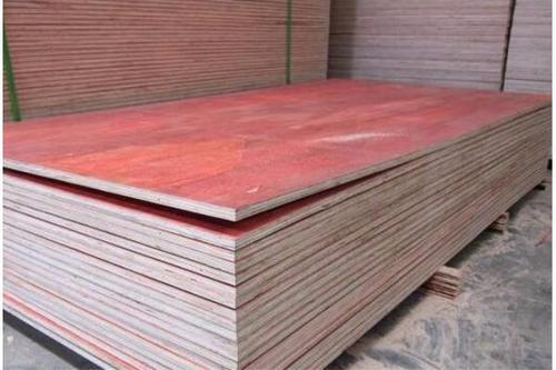 建筑模板品牌_木建筑模板相关-长沙盼森建材有限公司