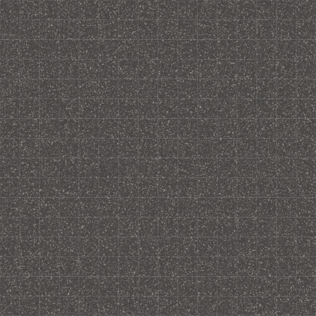 四川汽车磨砂漆哪款好用_磨砂漆销售相关-成都绿仕康涂料有限公司