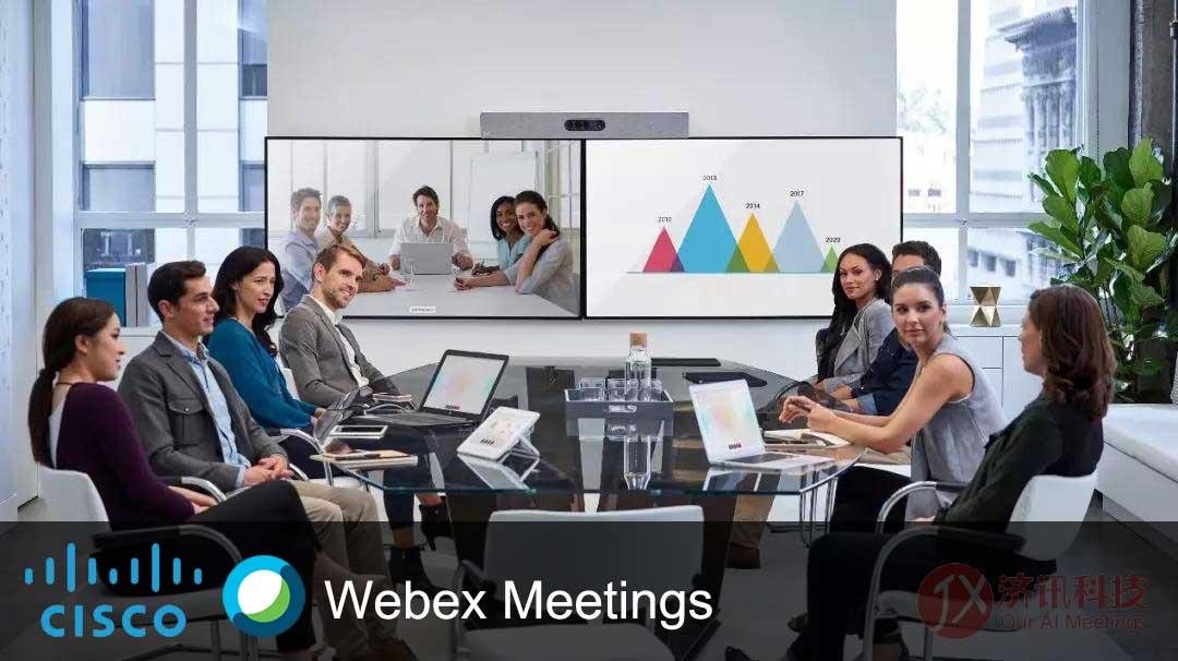 专业视频会议费用_视频会议摄像机相关-上海济讯科技有限公司