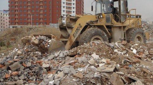 成都金堂厂房拆除价格_青白江建筑、建材多少钱-成都弘祥源盛拆除工程有限公司