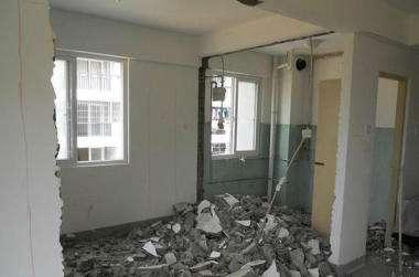 成都旧房改造价格_旧房改造价格相关-成都弘祥源盛拆除工程有限公司