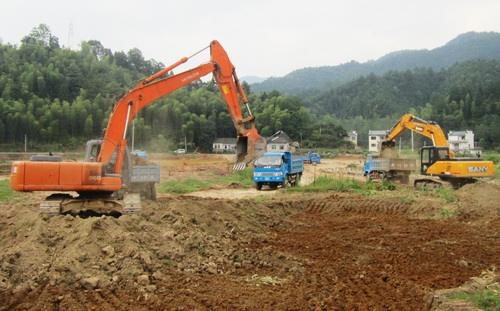 成都厂房拆除价格_青白江建筑、建材哪家好-成都弘祥源盛拆除工程有限公司
