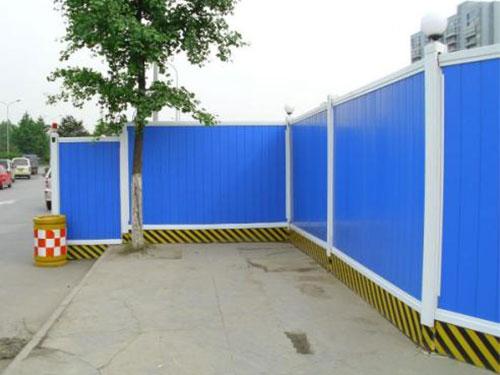 我们推荐长沙工地防护棚_防护面罩相关-湖南筑邦鸿昇建筑科技有限公司