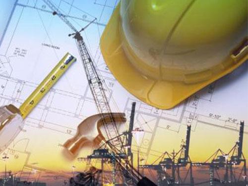 智慧工地管理技术_智慧工地企业版相关-湖南筑邦鸿昇建筑科技有限公司