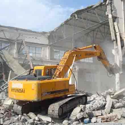武侯区写字楼拆除报价_武侯区建筑、建材公司-成都弘祥源盛拆除工程有限公司