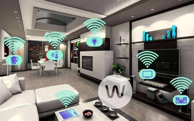 安陽智能家具價位_水冶家居用品代理辦公-林州市樂居科技工程有限公司