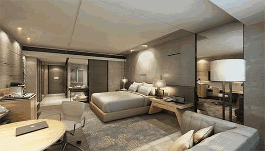 濮阳智慧酒店有哪些_智慧家居相关-林州市乐居科技工程有限公司