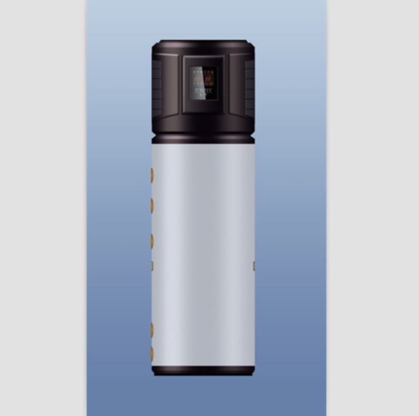 零冷水热水器恒温H阀哪个牌子好_零冷水热水器燃气热水器-广东中投电器有限公司