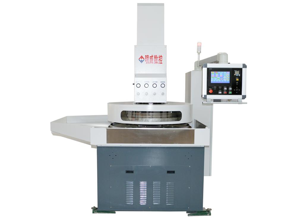 哪里有精密研磨机2M84100_专业磨床哪家便宜-河南明威数控设备有限公司