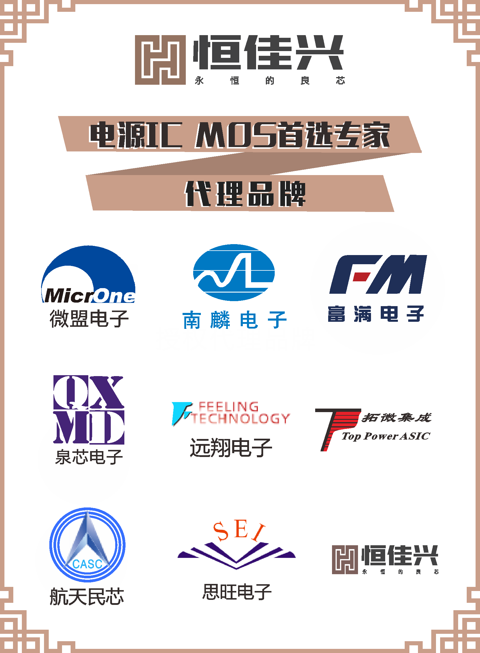 原装进口FM5011FB销售_小风扇芯片电动玩具IC-深圳市恒佳盛电子有限公司