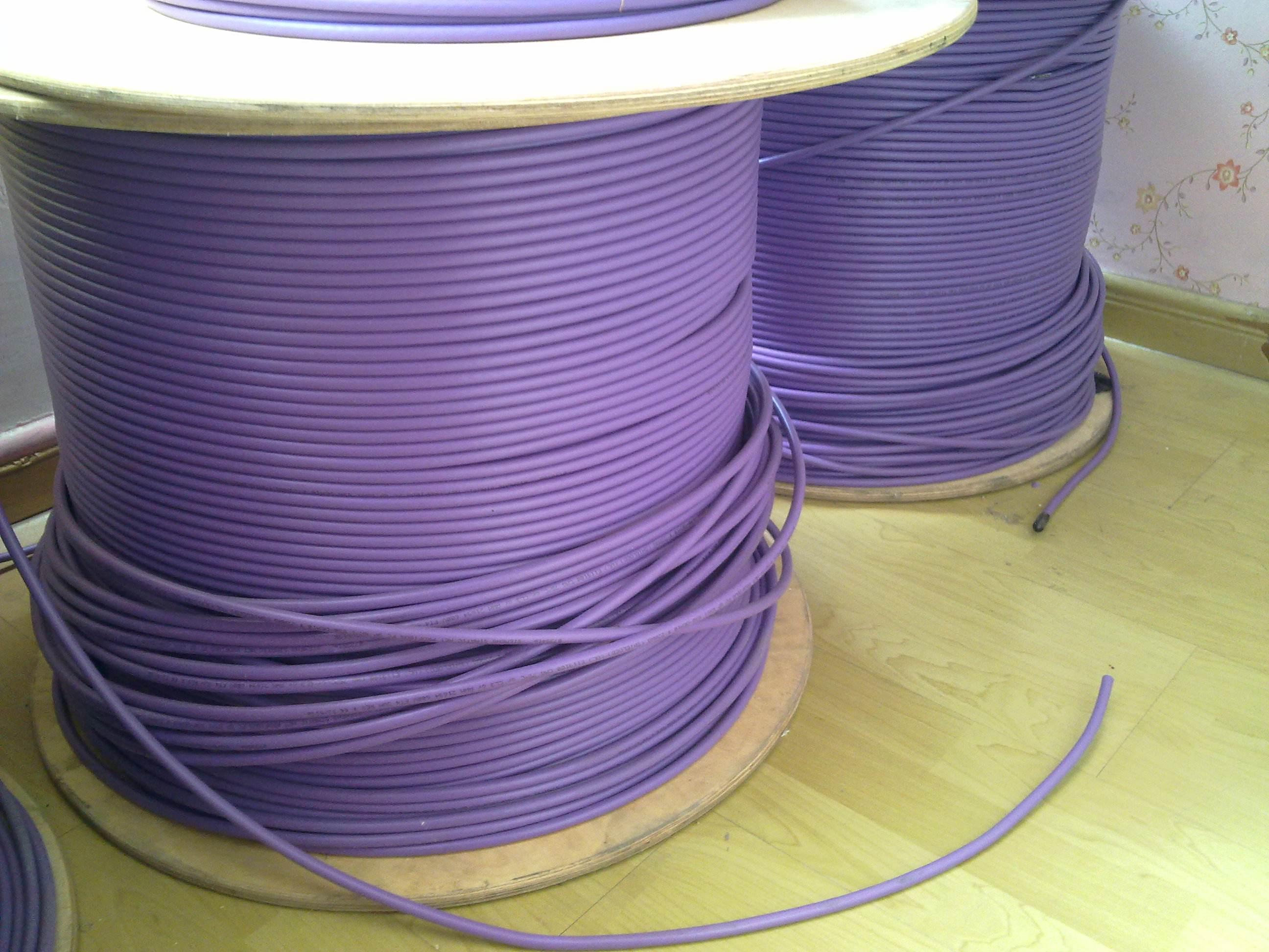 原装进口西门子DP电缆购买-上海乔辉工控设备有限公司