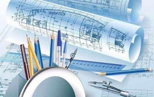 消防工程造价公司_口碑好的建筑项目合作-融建网