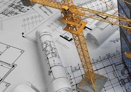 建设工程造价审计公司_智能建筑项目合作-湖南鹏昱建设工程咨询有限公司