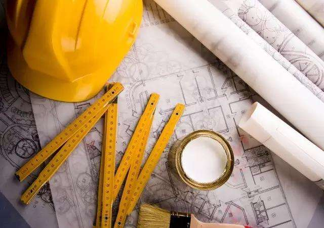 建设工程造价企业_质量好建筑项目合作-湖南鹏昱建设工程咨询有限公司