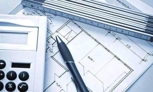 建筑工程预算公司_专业建筑项目合作报价-融建网