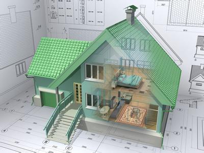 消防工程造价_智能建筑项目合作代理-湖南鹏昱建设工程咨询有限公司