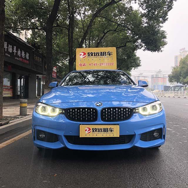 长期租车一年多少钱_正规租赁、典当哪家便宜-鹤城区致远通汽车租赁行