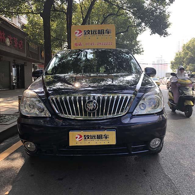 怀化高档婚庆租车_婚庆被芯相关-鹤城区致远通汽车租赁行