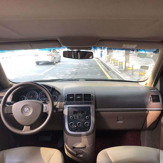 商务租车费用_ 租车相关-鹤城区致远通汽车租赁行