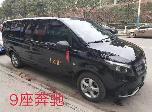 怀化高档车租赁公司_专业租赁、典当-鹤城区致远通汽车租赁行