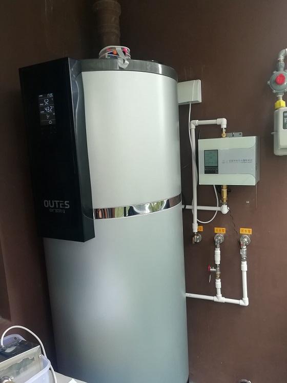 家庭回水器温控阀销售电话_温控阀 暖气相关-广东中投电器有限公司