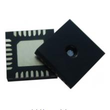 QFN封装_LGA测试-山东盛品电子科技有限公司