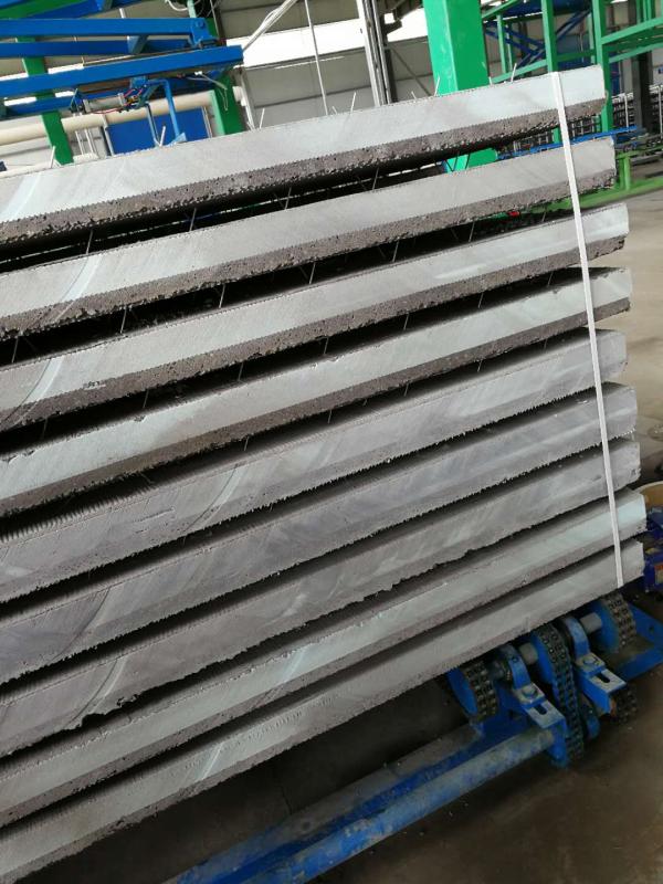 高品质山东保温结构一体化工程施工_保温板相关-河南中筑建材有限公司