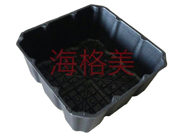 濮阳薄壁方箱_ 薄壁方箱多少钱相关-河南中筑建材有限公司