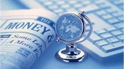 财税代理记账机构_口碑好的财务咨询地址-湖南万企汇企业服务有限公司
