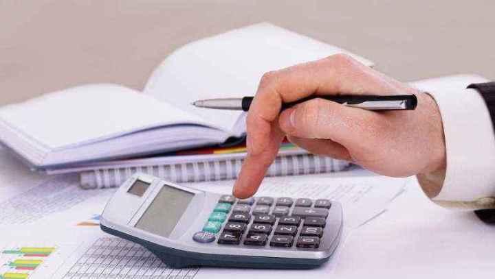 财务代理记账哪家便宜_进口财务咨询地址-湖南万企汇企业服务有限公司