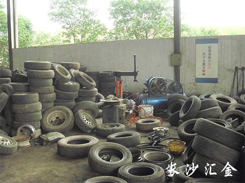 报废车辆回收价_正规商务服务报价-长沙汇金报废汽车回收有限公司