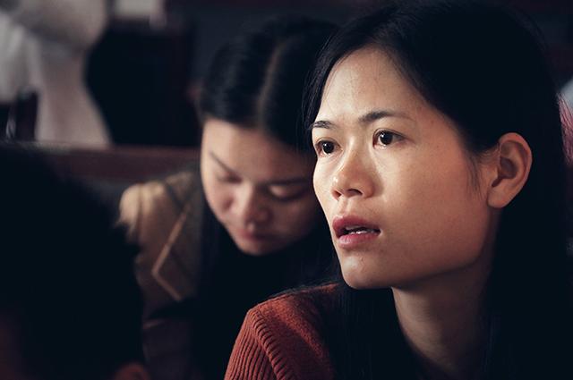 成人高考专升本培训班_哪里有资格考试培训哪家好-湘南高等教育函授中心