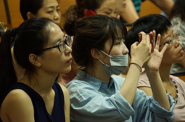 正规健康管理师培训中心_专业资格考试培训平台-湘南高等教育函授中心