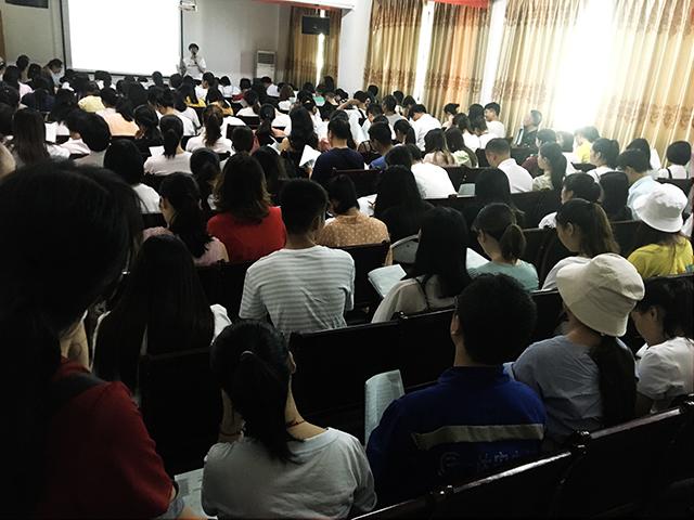 健康管理师培训哪家好_专业资格考试培训机构-湘南高等教育函授中心